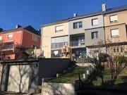 Maison mitoyenne à vendre 3 Chambres à Belvaux - Réf. 6199650