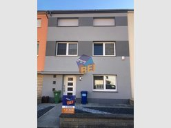Terraced for sale 3 bedrooms in Belvaux - Ref. 6199650