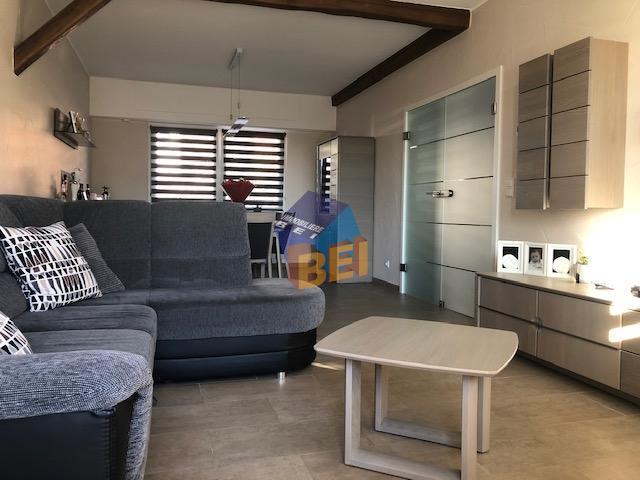 acheter maison mitoyenne 3 chambres 0 m² belvaux photo 5