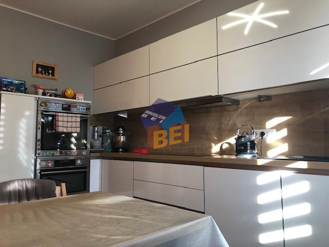 acheter maison mitoyenne 3 chambres 0 m² belvaux photo 2