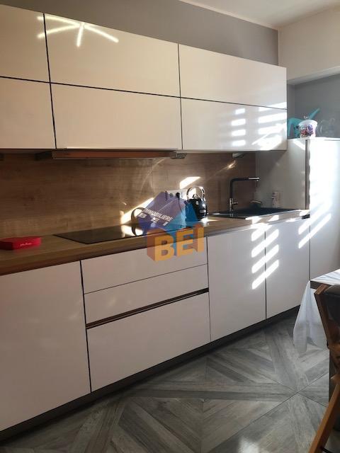 acheter maison mitoyenne 3 chambres 0 m² belvaux photo 3