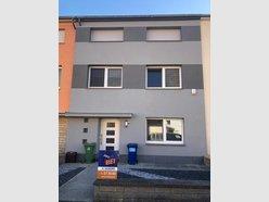 Reihenhaus zum Kauf 3 Zimmer in Belvaux - Ref. 6199650