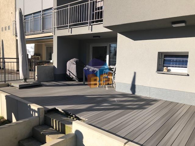 acheter maison mitoyenne 3 chambres 0 m² belvaux photo 7