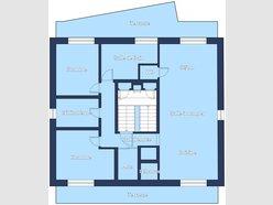 Penthouse à vendre 2 Chambres à Schifflange - Réf. 6994274