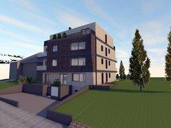 Penthouse-Wohnung zum Kauf 2 Zimmer in Schifflange - Ref. 6994274