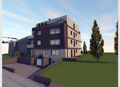 Penthouse-Wohnung zum Kauf 2 Zimmer in Schifflange (LU) - Ref. 6994274