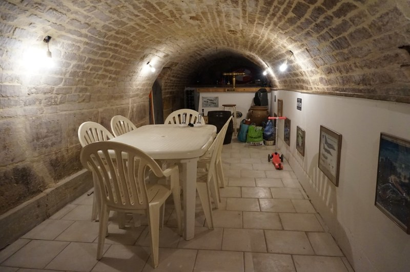 acheter appartement 4 pièces 130 m² bar-le-duc photo 6