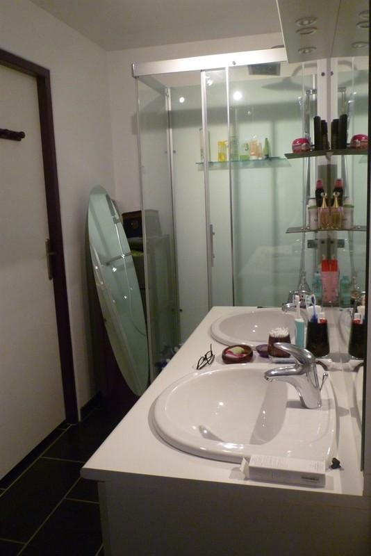 acheter appartement 4 pièces 130 m² bar-le-duc photo 7