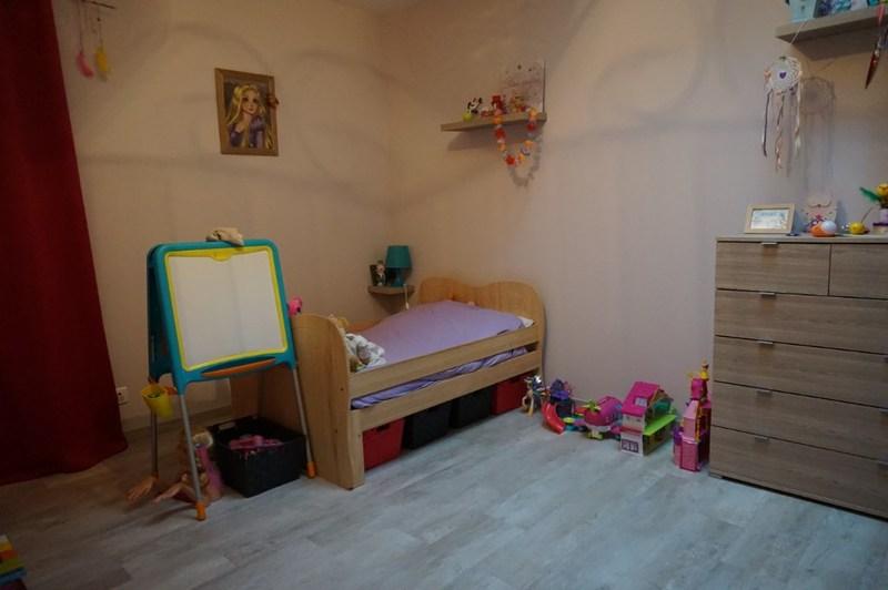acheter appartement 4 pièces 130 m² bar-le-duc photo 3