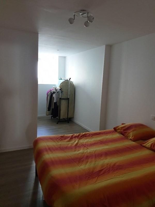 acheter appartement 4 pièces 130 m² bar-le-duc photo 4