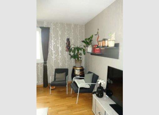 vente appartement vandoeuvre l s nancy meurthe et moselle r f 5359970. Black Bedroom Furniture Sets. Home Design Ideas