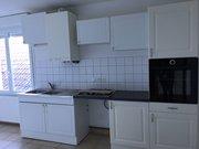 Appartement à louer 2 Chambres à Gérardmer - Réf. 4712802