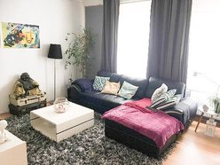 Maison jumelée à vendre 4 Chambres à Oberkorn - Réf. 5892450