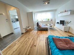 1-Zimmer-Apartment zum Kauf in Luxembourg-Merl - Ref. 7076194