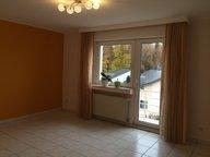 Appartement à louer 2 Chambres à Dudelange - Réf. 5044578