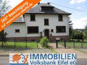 Haus zum Kauf 5 Zimmer in Ormont - Ref. 6490722