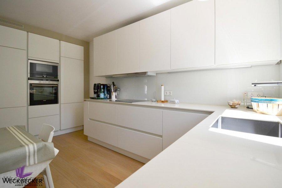 acheter maison jumelée 5 chambres 180 m² senningerberg photo 4