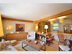 Maison jumelée à vendre 5 Chambres à Senningerberg - Réf. 6363746