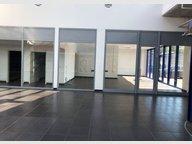 Entrepôt à louer à Mertert - Réf. 7281250