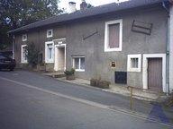 Ferme à vendre 4 Chambres à Colmey - Réf. 6498914