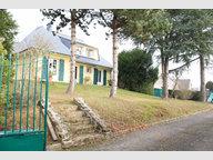 Maison à vendre F8 à Segré - Réf. 4991586