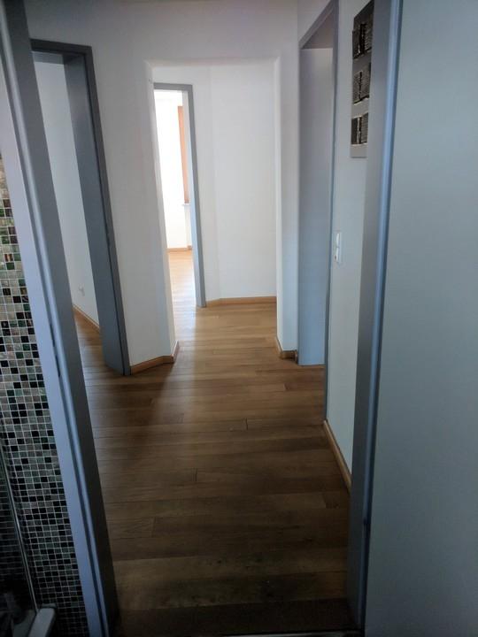 wohnung mieten 4 zimmer 150 m² losheim foto 5