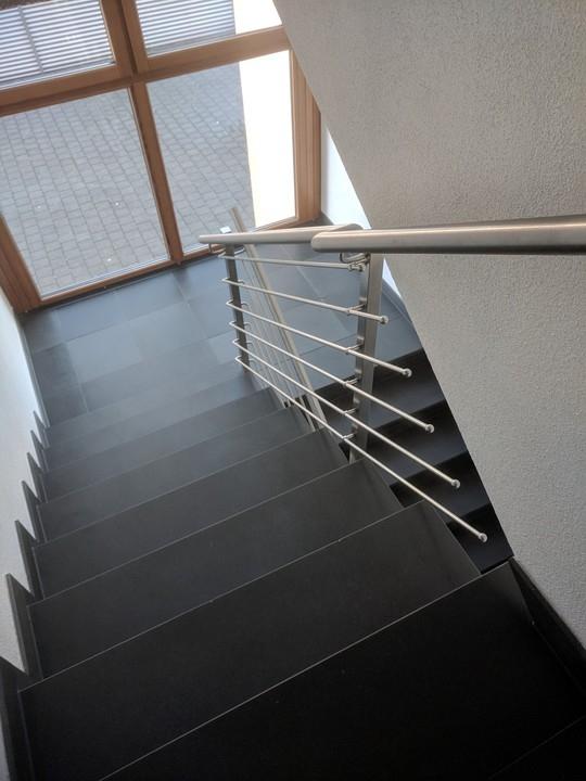 wohnung mieten 4 zimmer 150 m² losheim foto 4