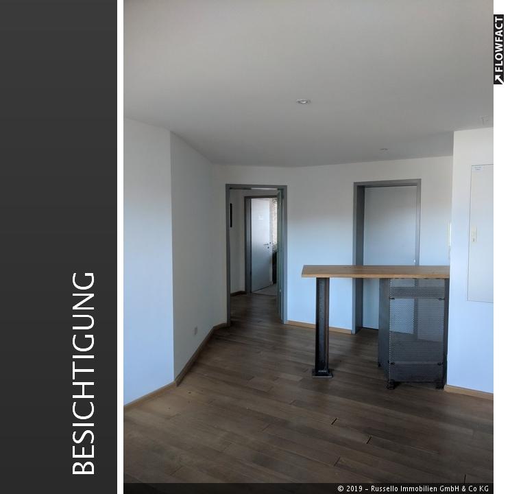 wohnung mieten 4 zimmer 150 m² losheim foto 1