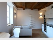 Apartment for rent 1 bedroom in Luxembourg-Grund - Ref. 6703714