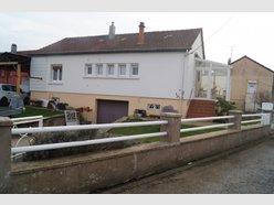 Maison à vendre F5 à Aumetz - Réf. 5134946