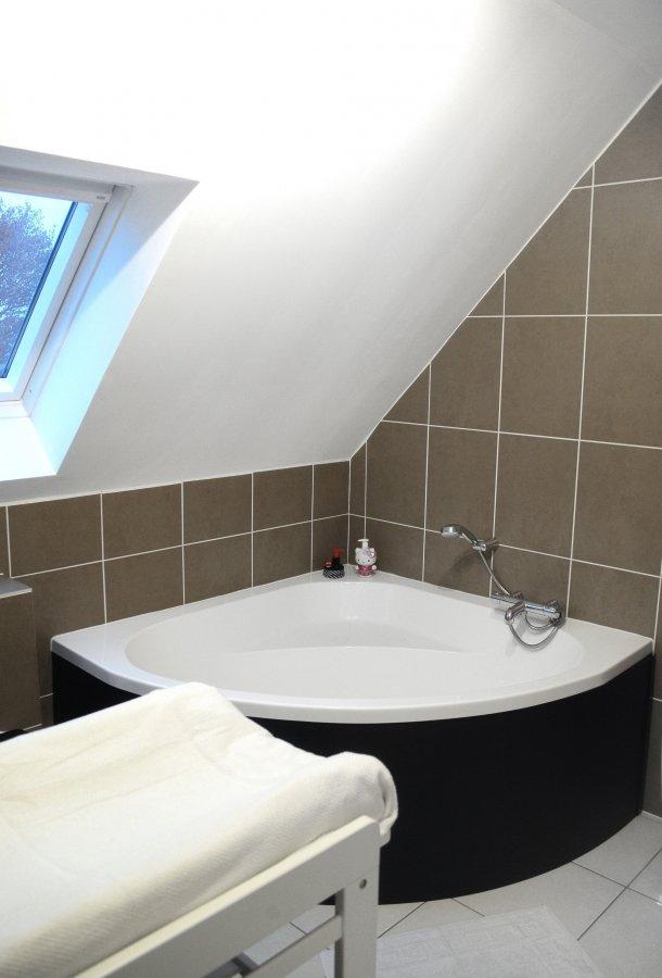 acheter maison 7 pièces 107 m² pontchâteau photo 3