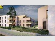 Appartement à vendre 2 Chambres à Erpeldange (Ettelbruck) - Réf. 6974050