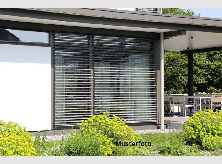 Haus zum Kauf 7 Zimmer in Springe (DE) - Ref. 7170658