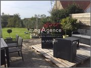 Maison à vendre F4 à La Capelle-lès-Boulogne - Réf. 6658658