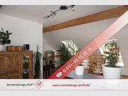 Apartment for rent 2 rooms in Hetzerath - Ref. 6802018