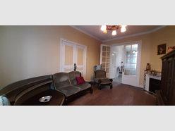 Maison à vendre F5 à Jarny - Réf. 7195234