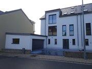 Maison à vendre 6 Chambres à Altwies - Réf. 6675042