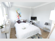 Schlafzimmer zur Miete 13 Zimmer in Luxembourg-Centre ville - Ref. 6687586