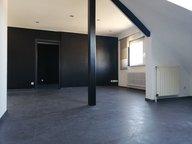 Appartement à vendre F5 à L'Hôpital - Réf. 6298466
