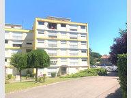 Appartement à vendre F5 à Bar-le-Duc - Réf. 6429538