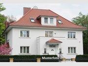 Renditeobjekt zum Kauf 11 Zimmer in Dortmund - Ref. 6822754