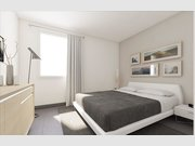 Appartement à vendre F3 à Rombas - Réf. 5184354