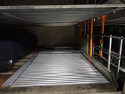 Garage - Parking à vendre à Dudelange - Réf. 4537186