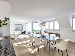 Appartement à vendre 3 Chambres à Gosseldange - Réf. 6110050