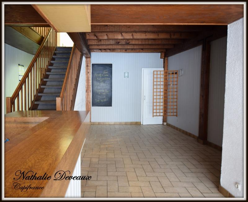 acheter immeuble de rapport 6 pièces 0 m² remiremont photo 1