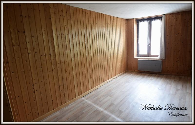 acheter immeuble de rapport 6 pièces 0 m² remiremont photo 6