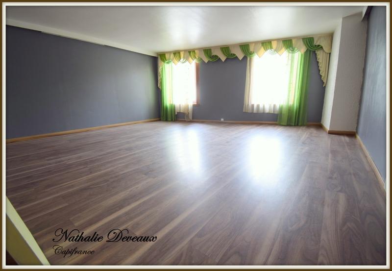 acheter immeuble de rapport 6 pièces 0 m² remiremont photo 4