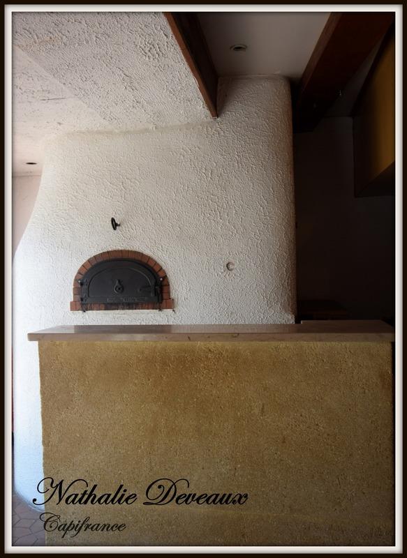 acheter immeuble de rapport 6 pièces 0 m² remiremont photo 2