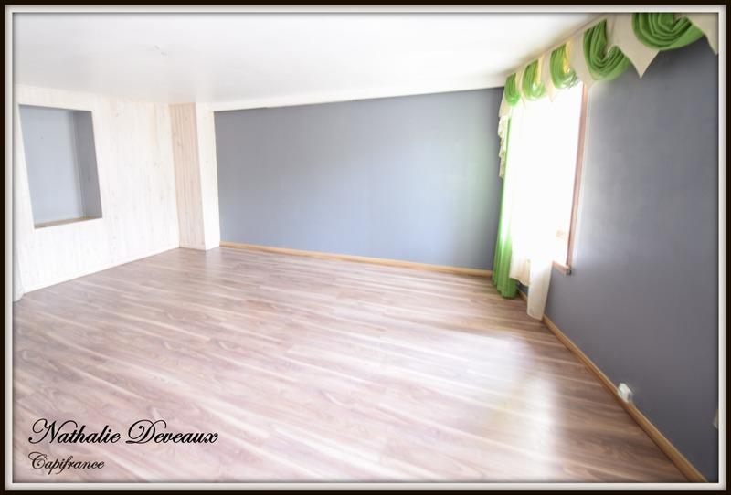 acheter immeuble de rapport 6 pièces 0 m² remiremont photo 3