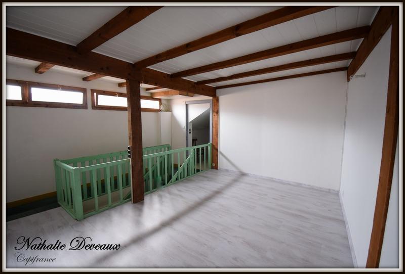 acheter immeuble de rapport 6 pièces 0 m² remiremont photo 5